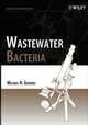 Wastewater Bacteria (0471206911) cover image