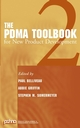 The PDMA ToolBook 2 for New Product Development (0471479411) cover image
