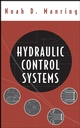 Hydraulic Control Systems (0471693111) cover image