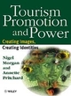 Tourism Promotion and Power: Creating Images, Creating Identities (0471983411) cover image
