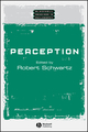 Perception (0631224211) cover image