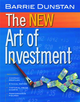 New Art of Investment (0731400011) cover image