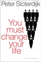 You Must Change Your Life (0745649211) cover image
