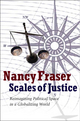 Scales of Justice: Reimagining Political Space in a Globalizing World (0745658911) cover image