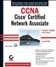 CCNA: Cisco Certified Network Associate Study Guide: Exam 640-801, 5th Edition (0782143911) cover image
