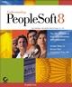 Understanding PeopleSoft 8 (0782153011) cover image