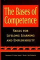 The Bases of Competence: Skills for Lifelong Learning and Employability (0787909211) cover image