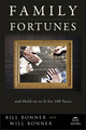 Family Fortunes: How to Build Family Wealth and Hold on to It for 100 Years (1118171411) cover image