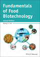 Fundamentals of Food Biotechnology (1118384911) cover image