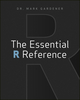 The Essential R Reference (1118391411) cover image