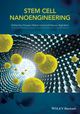 Stem Cell Nanoengineering (1118540611) cover image