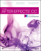 After Effects CC Digital Classroom (1118709411) cover image