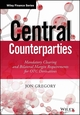 Central Counterparties: Mandatory Central Clearing and Initial Margin Requirements for OTC Derivatives (1118891511) cover image