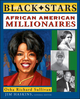 African American Millionaires (1119133211) cover image