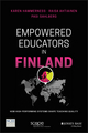 Empowered Educators in Finland: How High-Performing Systems Shape Teaching Quality (1119369711) cover image