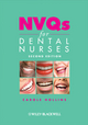 NVQs for Dental Nurses, 2nd Edition (1444307711) cover image