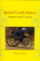 Spinal Cord Injury: Impact and Coping (1854333011) cover image
