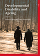 Developmental Disability and Ageing (1898683611) cover image