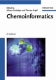 Chemoinformatics: A Textbook (3527306811) cover image