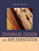Database Design and Implementation (EHEP000711) cover image
