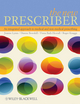 The New Prescriber: An Integrated Approach to Medical and Non-medical Prescribing (EHEP002311) cover image