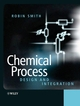 Chemical Process: Design and Integration (0470011912) cover image