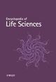 Encyclopedia of Life Sciences, 26 Volume Set
