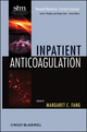 Inpatient Anticoagulation (0470602112) cover image