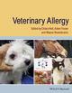 Veterinary Allergy (0470672412) cover image