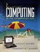 Computing in the Information Age, 2nd Edition (0471110612) cover image