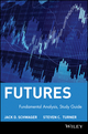 Futures: Fundamental Analysis, Study Guide (0471132012) cover image
