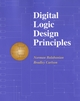Digital Logic Design Principles (0471293512) cover image