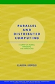 Parallel and Distributed Computing: A Survey of Models, Paradigms and Approaches (0471358312) cover image