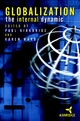 Globalization, The Internal Dynamic (0471499412) cover image