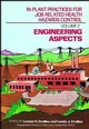 In-Plant Practices for Job Related Health Hazards Control, Volume 2, Engineering Aspects (0471501212) cover image