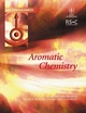 Aromatic Chemistry (0471549312) cover image