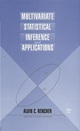 Multivariate Statistical Inference and Applications (0471571512) cover image