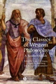 The Classics of Western Philosophy: A Reader's Guide (0631236112) cover image
