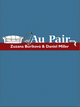 Au Pair  (0745650112) cover image