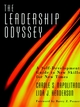 The Leadership Odyssey: A Self-Development Guide to New Skills for New Times (0787910112) cover image