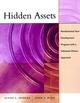 Hidden Assets: Revolutionize Your Development Program with a Volunteer-Driven Approach (0787953512) cover image