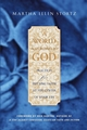 A World According to God: Practices for Putting Faith at the Center of Your Life (0787959812) cover image