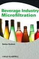 Beverage Industry Microfiltration (0813812712) cover image