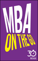 MBA On The Go: 30 Minute Reads (0857085212) cover image