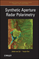 Synthetic Aperture Radar Polarimetry (1118115112) cover image