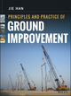 Principles and Practice of Ground Improvement (1118259912) cover image