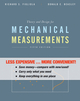 Theory and Design for Mechanical Measurements, 5th Edition Binder Ready Version (1118356012) cover image