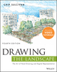 Drawing the Landscape, 4th Edition (1118454812) cover image