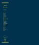 Organic Reactions, Volume 79 (1118509412) cover image