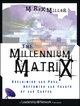 The Millennium Matrix: Reclaiming the Past, Reframing the Future of the Church (1118602412) cover image
